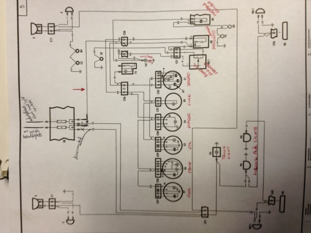 IMG_1867 77 124 dash lights go off on high beam 1977 fiat 124 spider fuse box diagram at gsmx.co